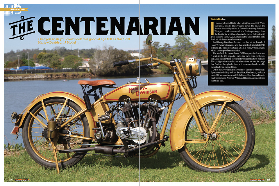 HD160-Centenarian.jpg