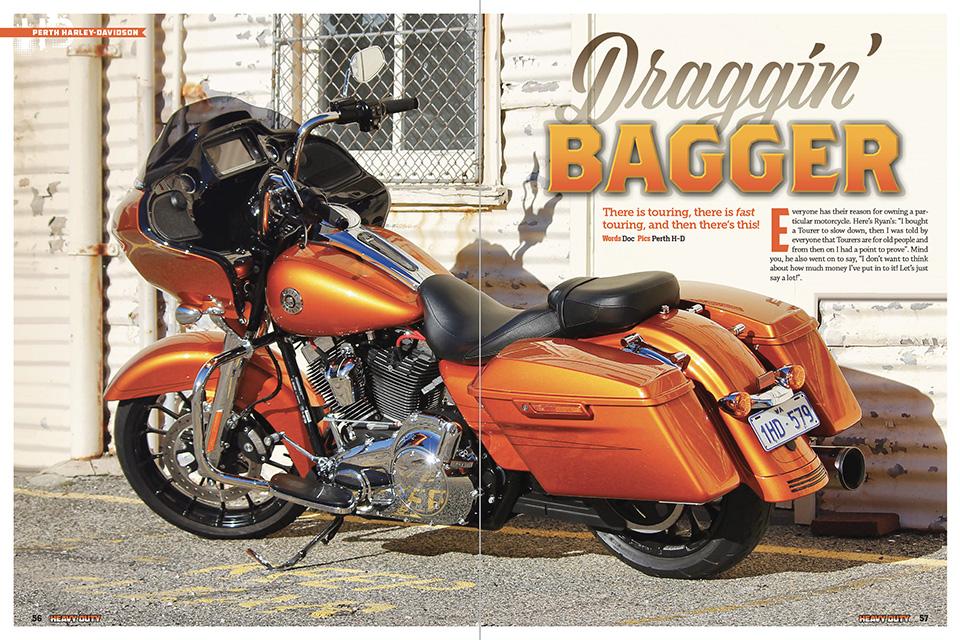 HD160-Perth Bagger.jpg