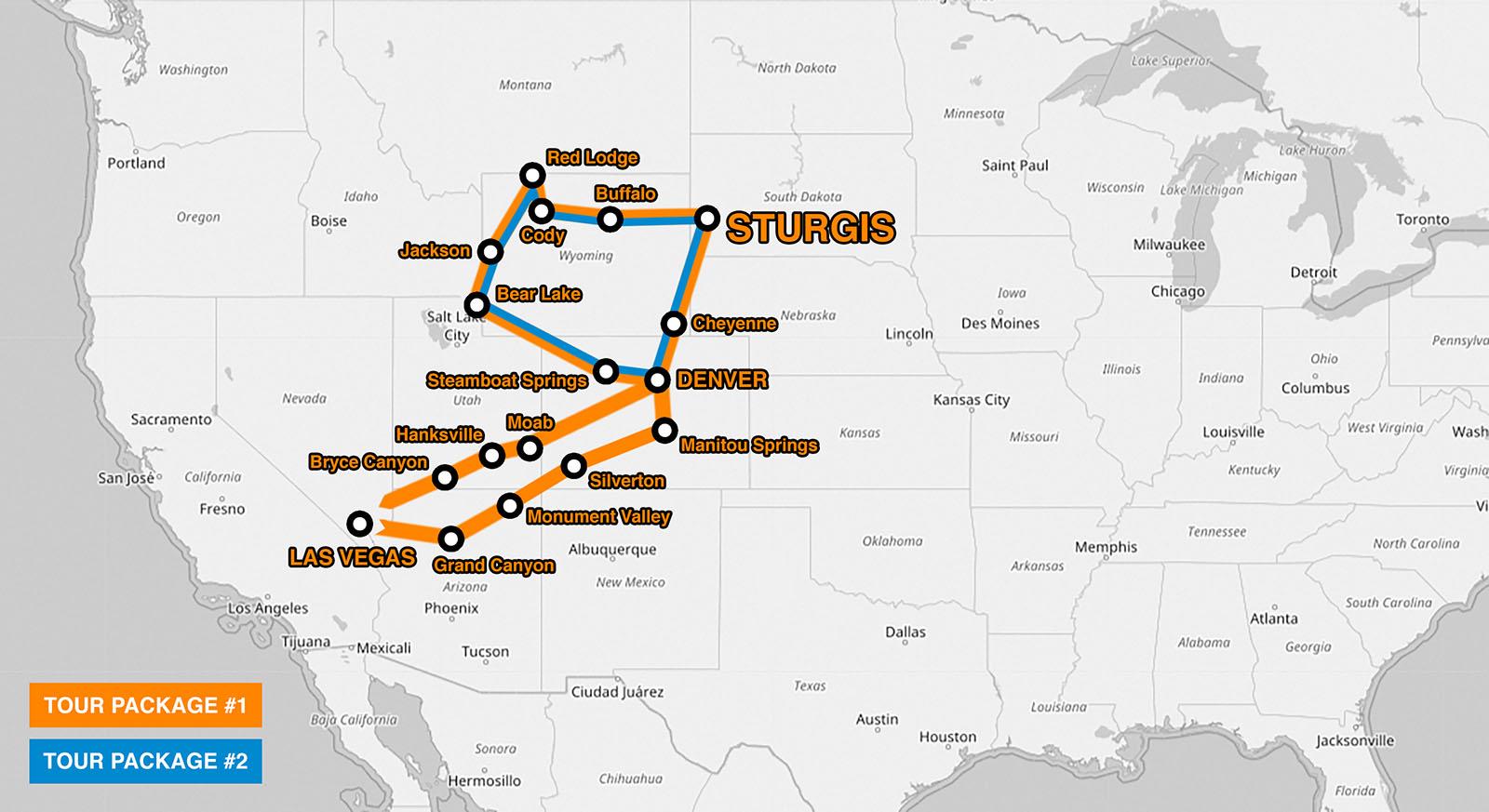 2020 TOUR MAP-1600p.jpg
