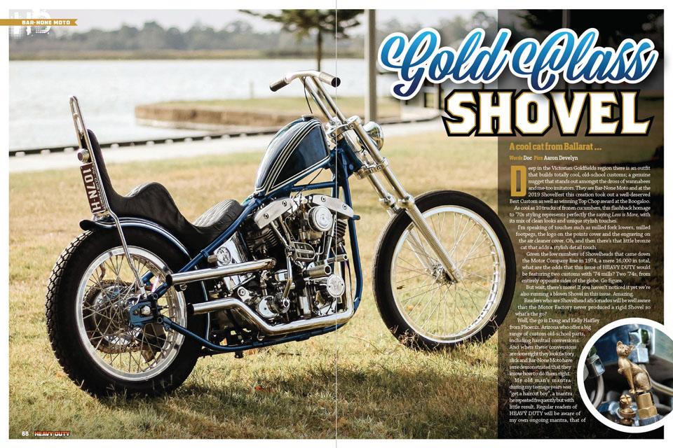HD165-Gold Class.jpg