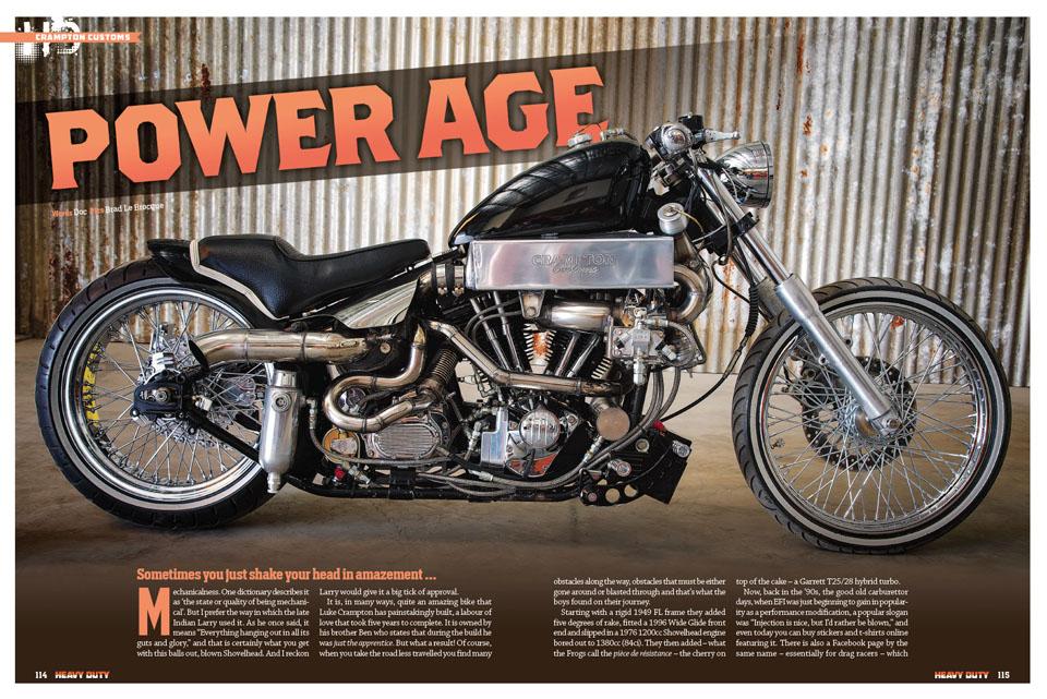 HD165-Power Age.jpg