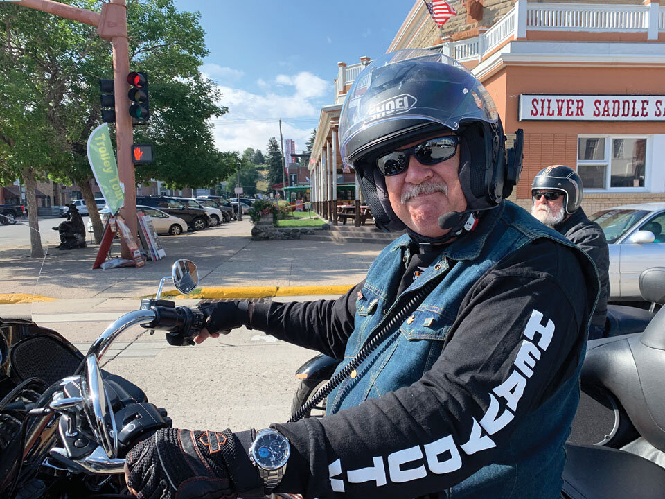 2019 Sturgis Ride Home_IMG_7712.jpg