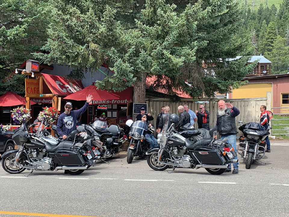 2019 Sturgis Ride Home_IMG_7863.jpg