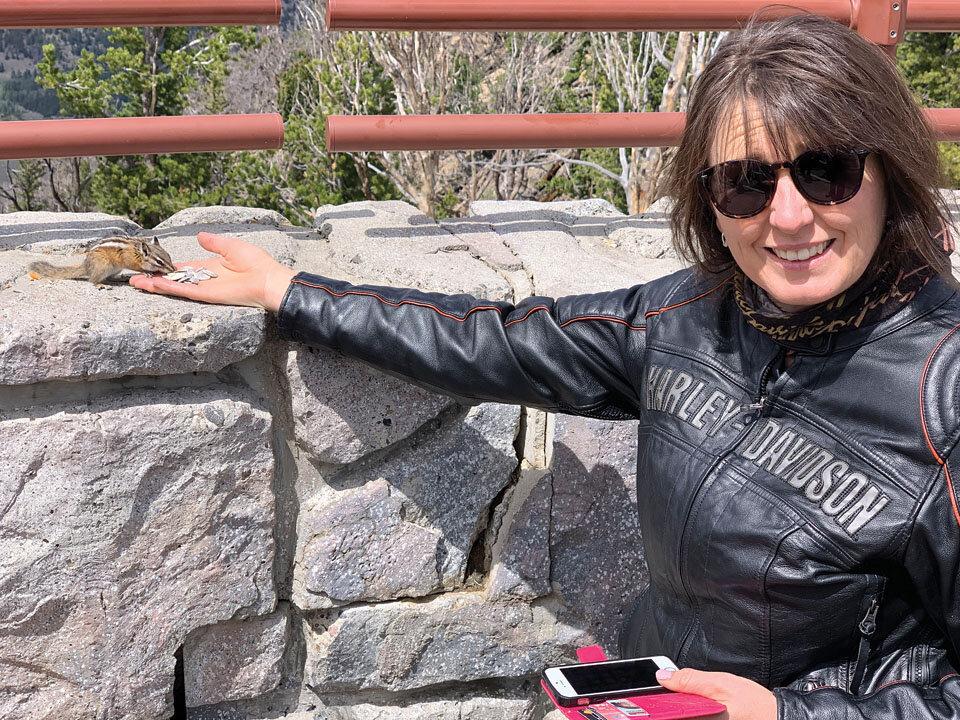 2019 Sturgis Ride Home_IMG_8068.jpg
