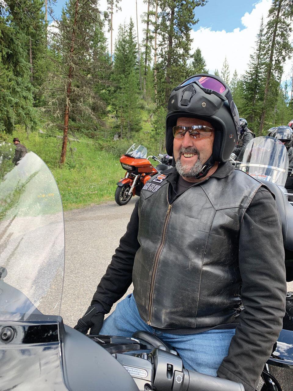 2019 Sturgis Ride Home_IMG_8160.jpg