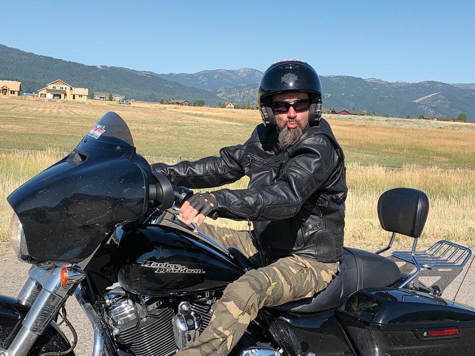 2019 Sturgis Ride Home_IMG_8553.jpg