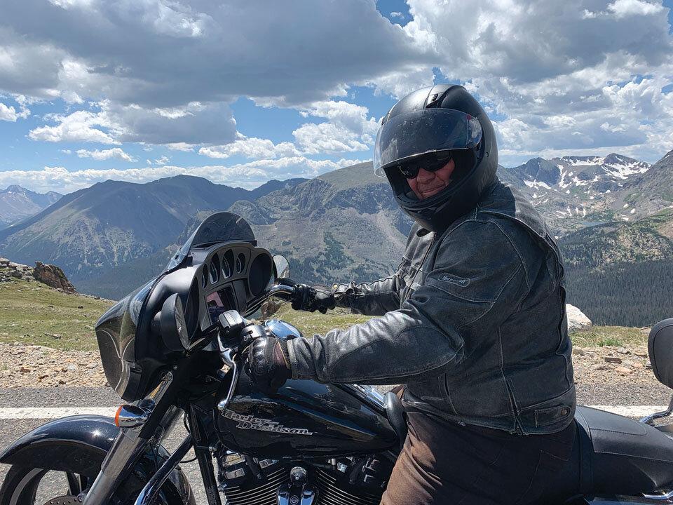 2019 Sturgis Ride Home_IMG_9139.jpg