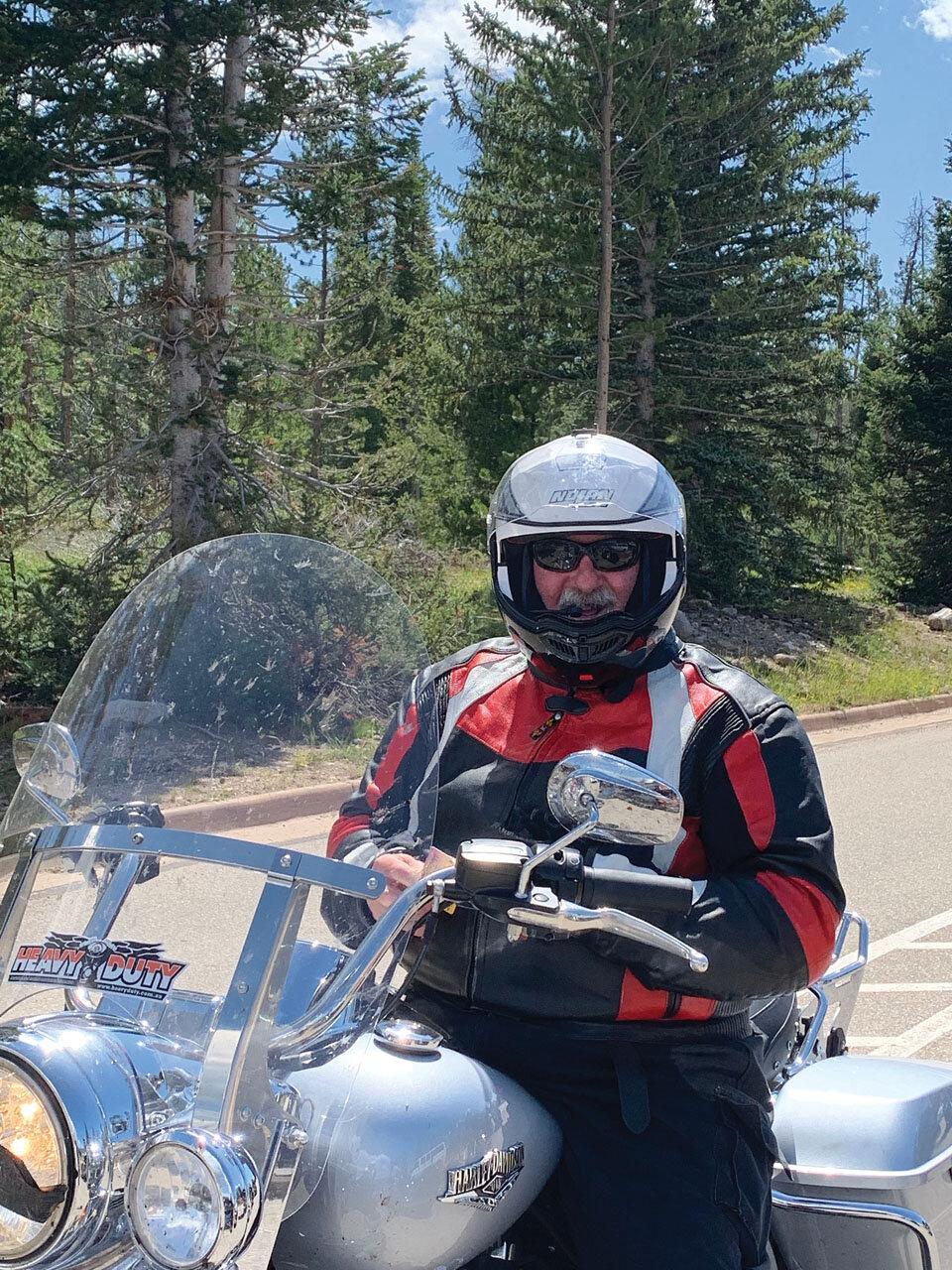2019 Sturgis Ride Home_IMG_9108.jpg