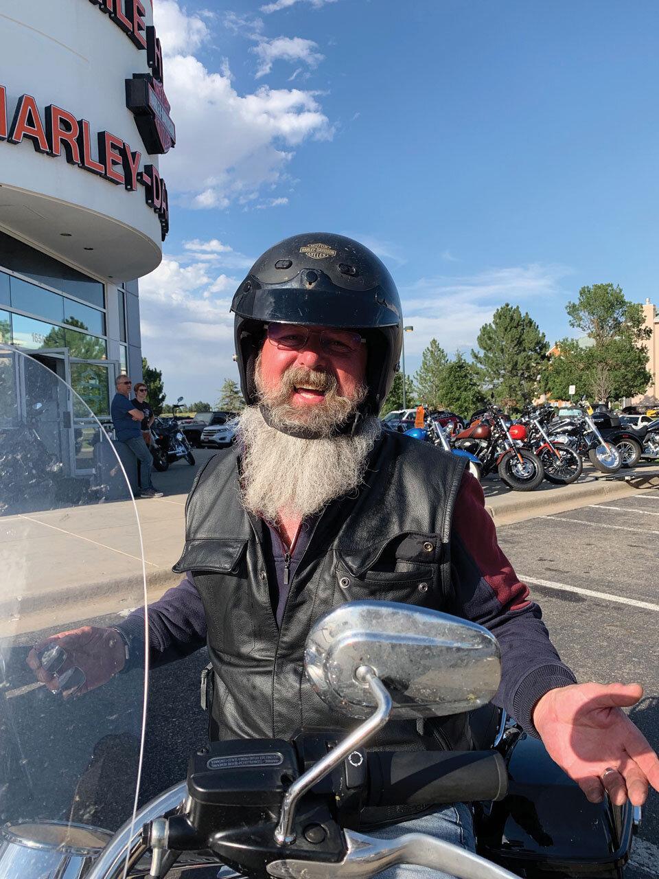 2019 Sturgis Ride Home_IMG_9200.jpg