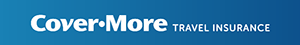 CoverMore-logo-300p.png