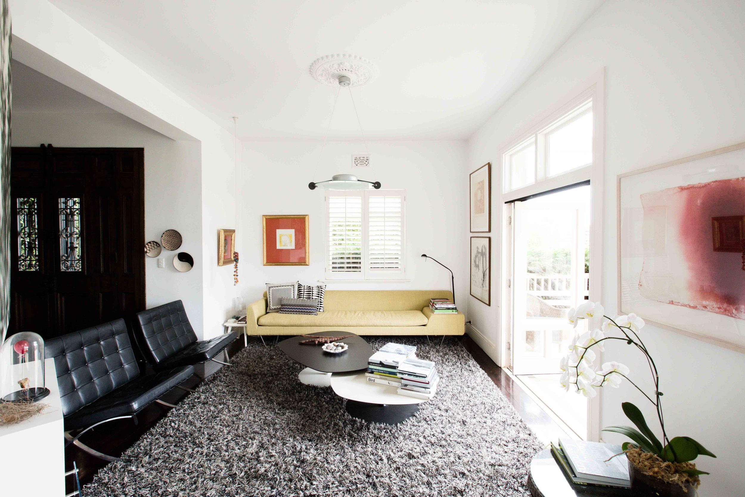 Morgan House-3.jpg