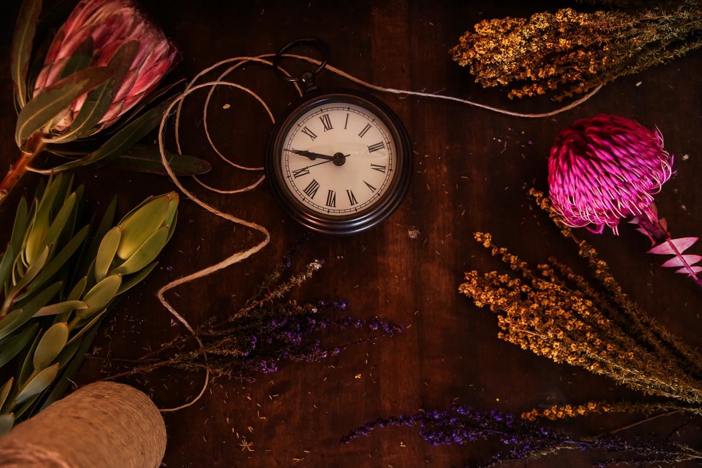 flowers4-1.jpg