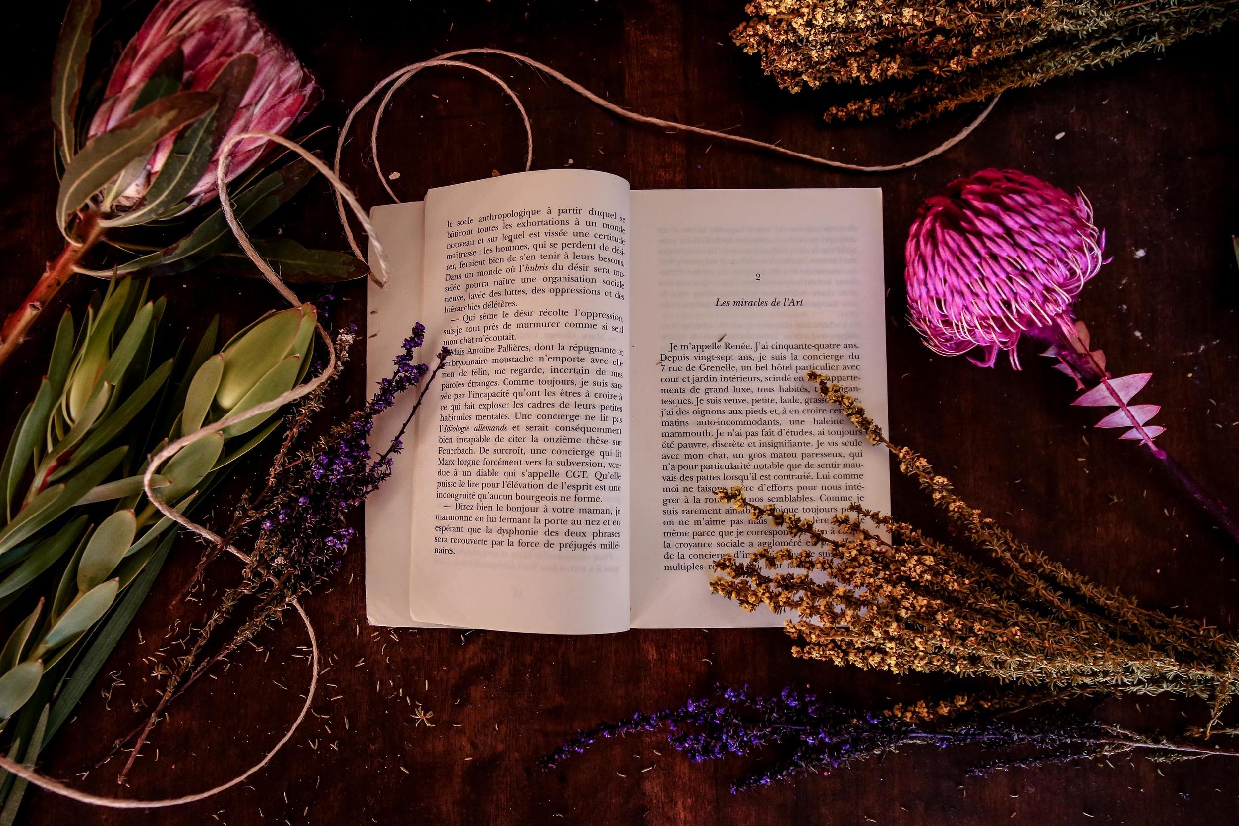 mircales of art book-1.jpg