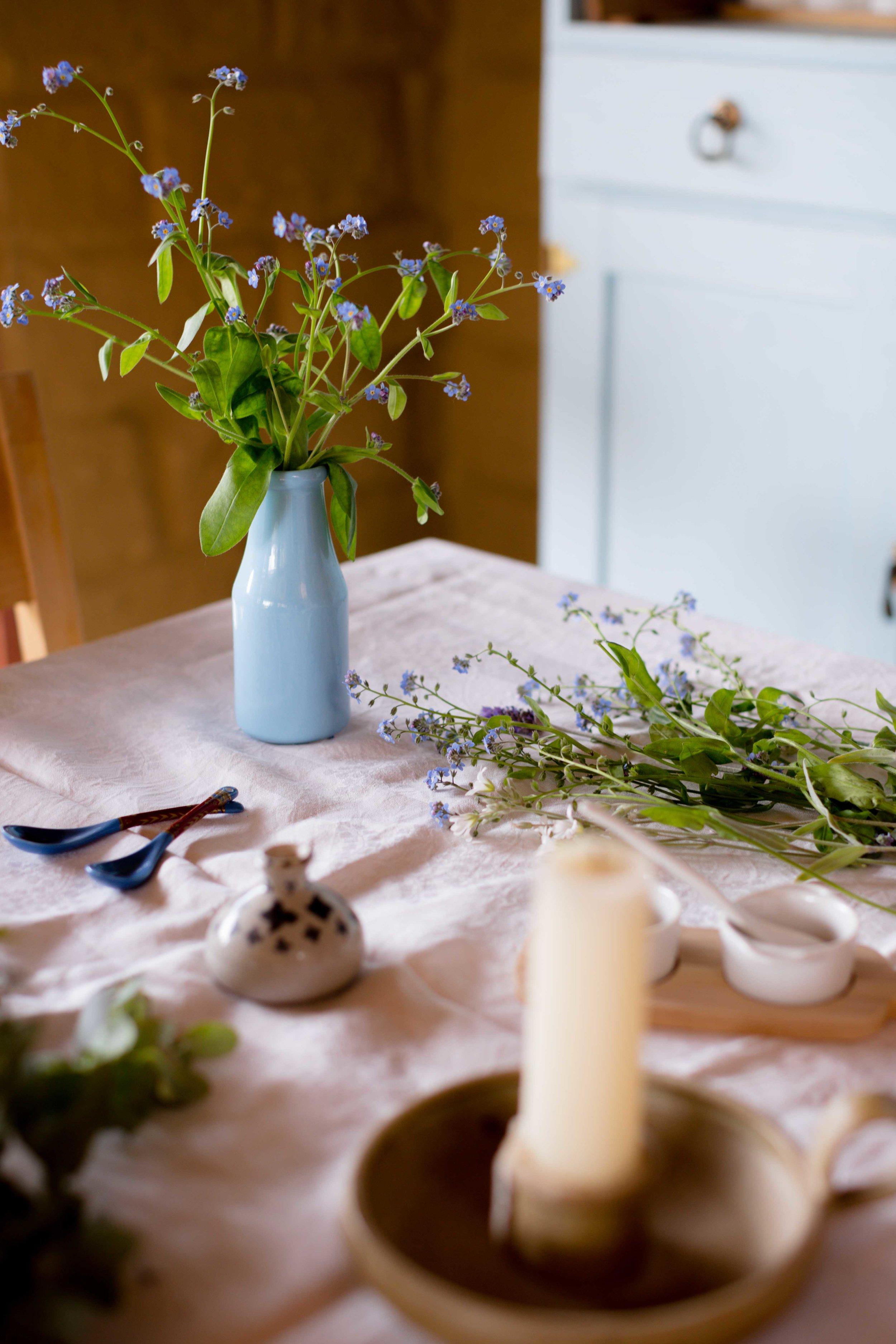 Flower picking-55.jpg