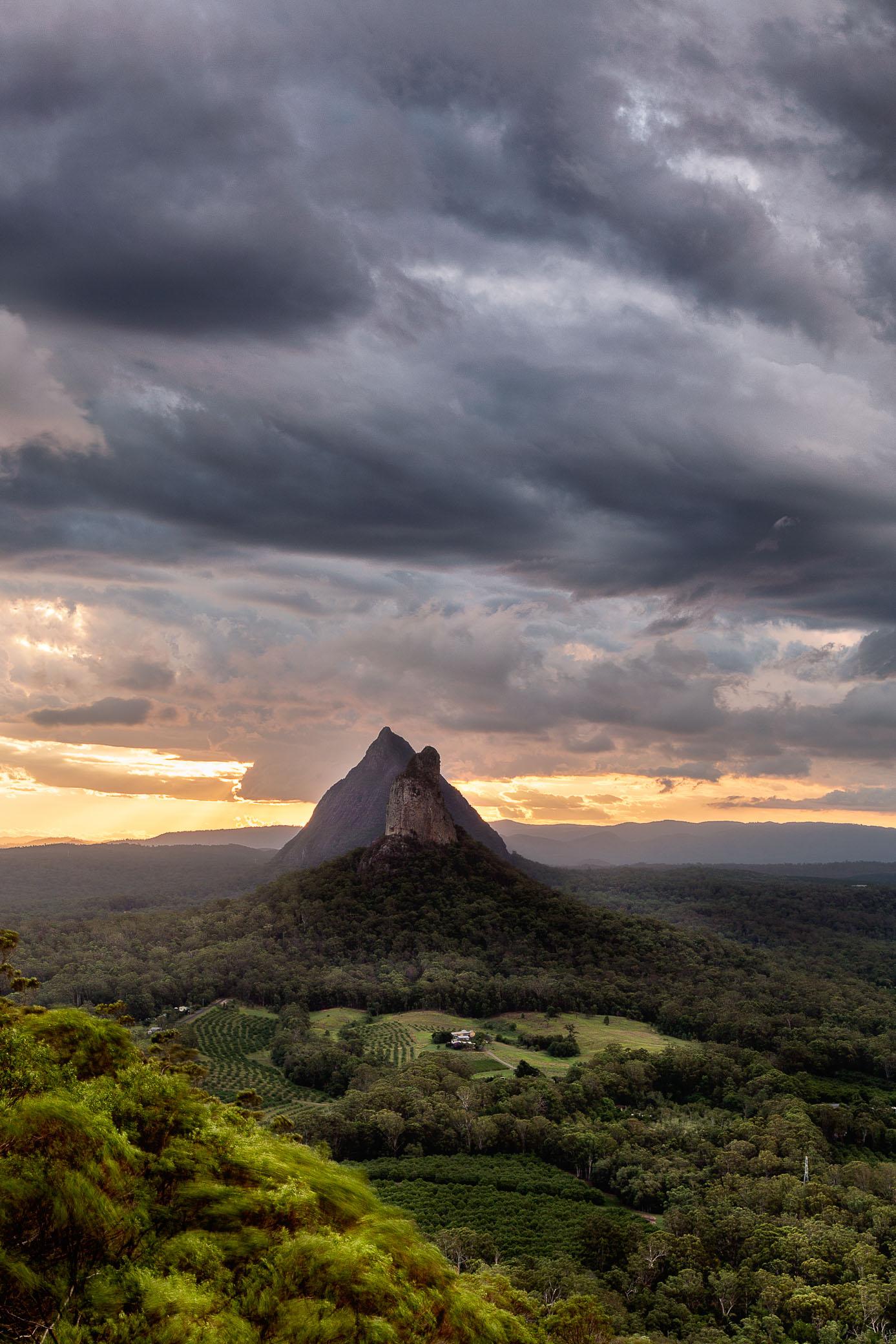 Mt Ngungun -1.jpg