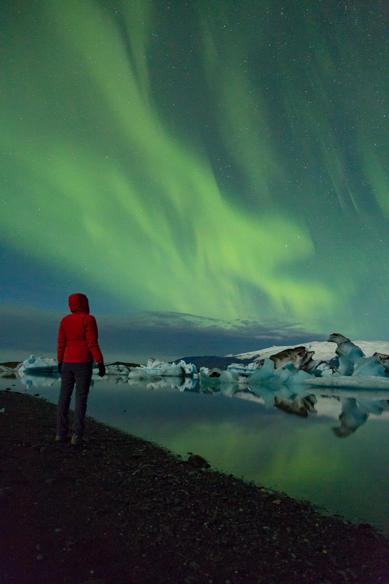 Iceland FC-17.jpg