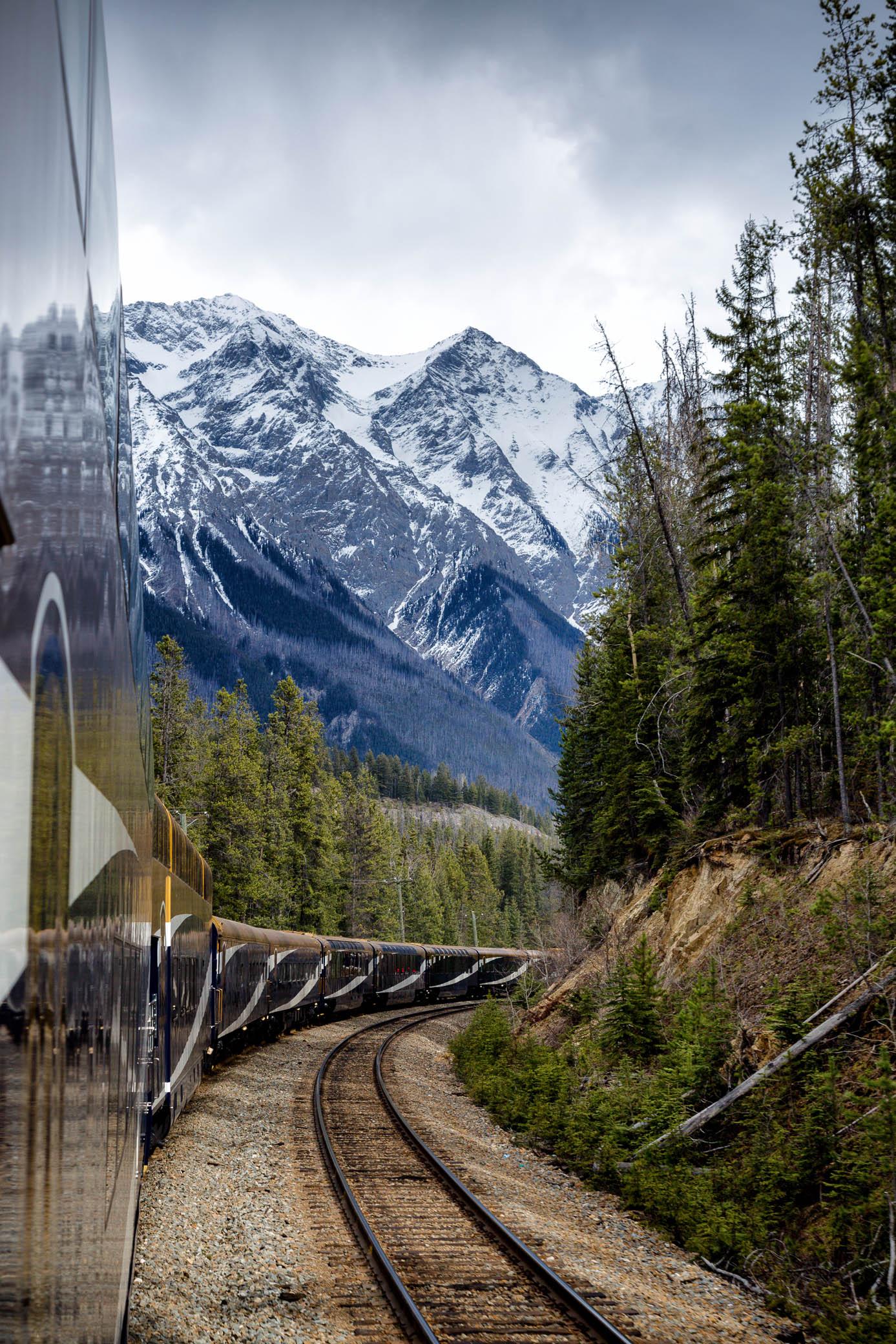 Canada-7.jpg