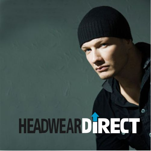 Headwear Direct provides promotion companies with a website to showcase our products. The website includes the promotion companies logo and details. Y-Knot Embroider It are our Agents in Cape Town.