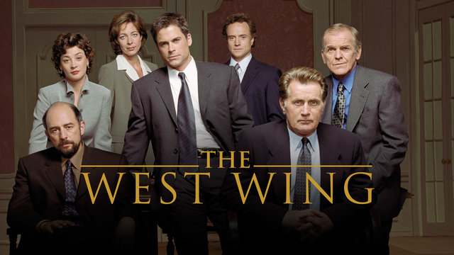 The West Wing.jpg