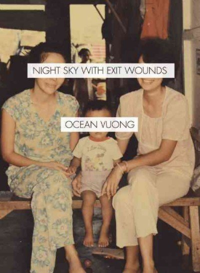 Night Sky With Exit Wounds.jpg