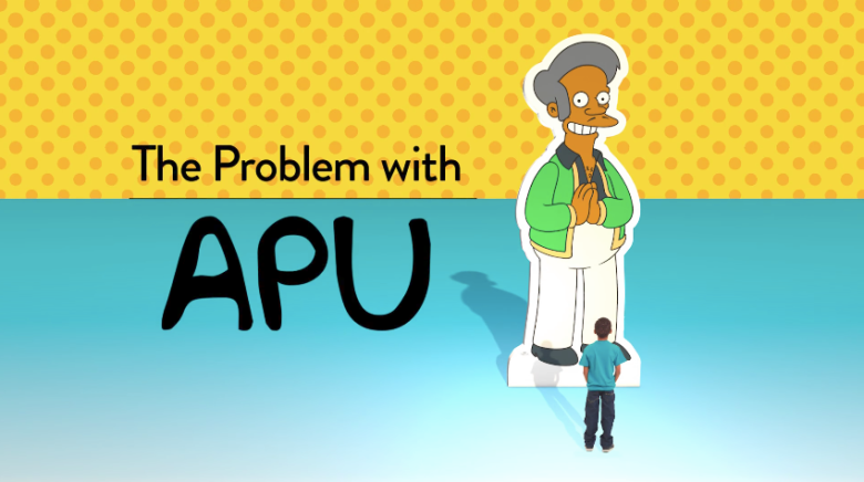 the-problem-with-apu.png