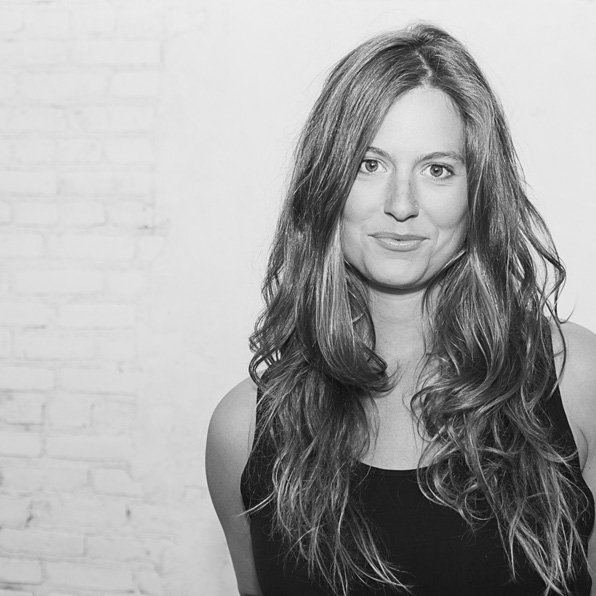 Olivia-Katz-Photographer.jpg