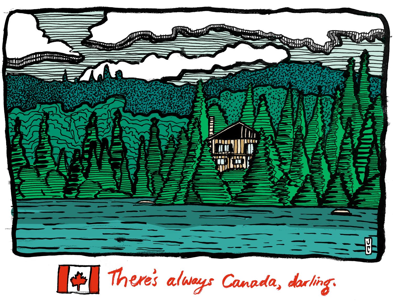 Always-Canada.jpg