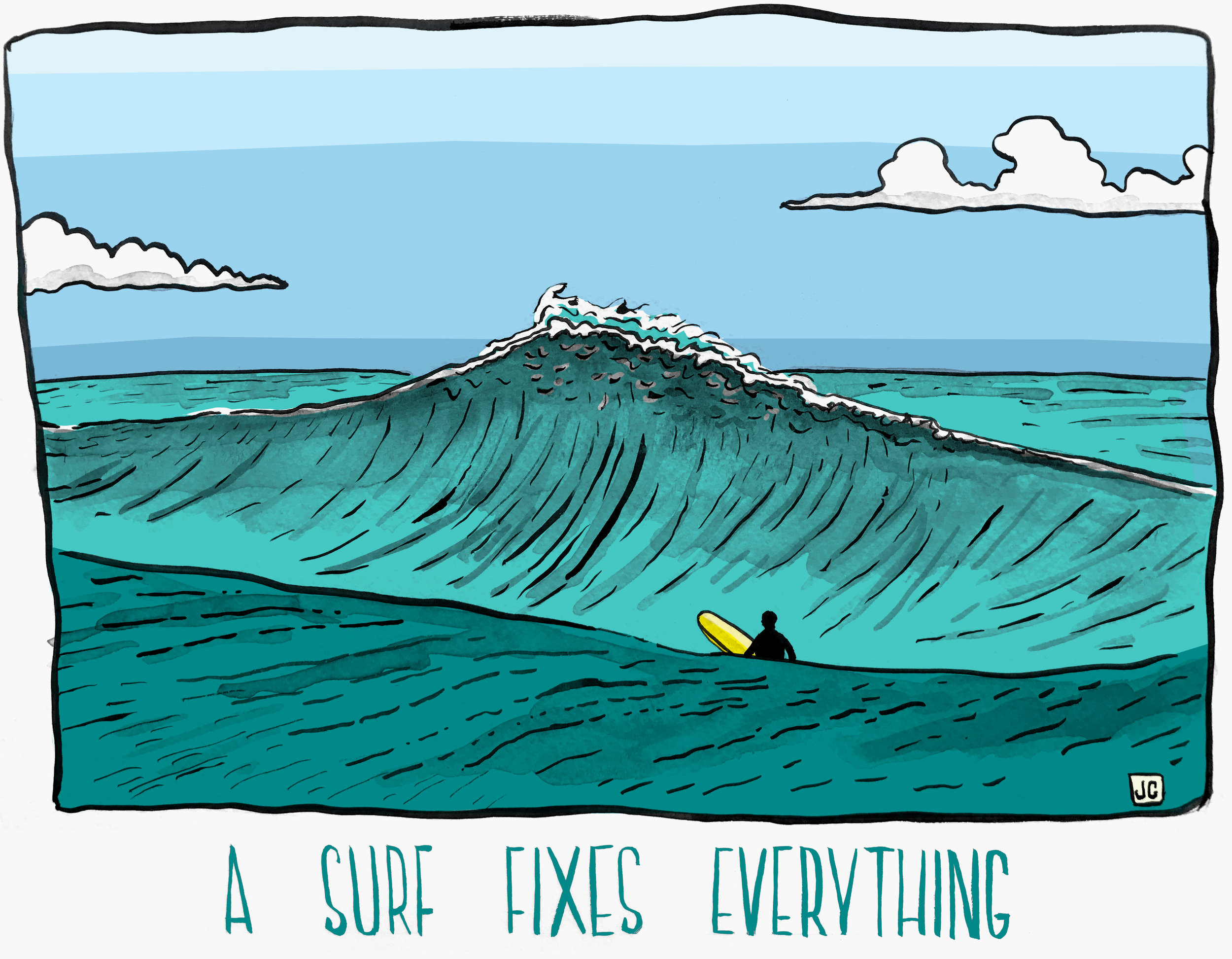 Surf-Fixes-Everything.jpg