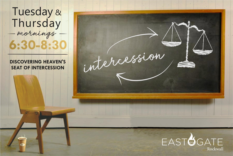 School of Intercession Revised.jpg