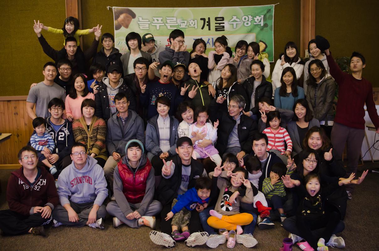 201212_겨울수양회1