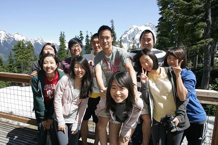 201107_여름수양회