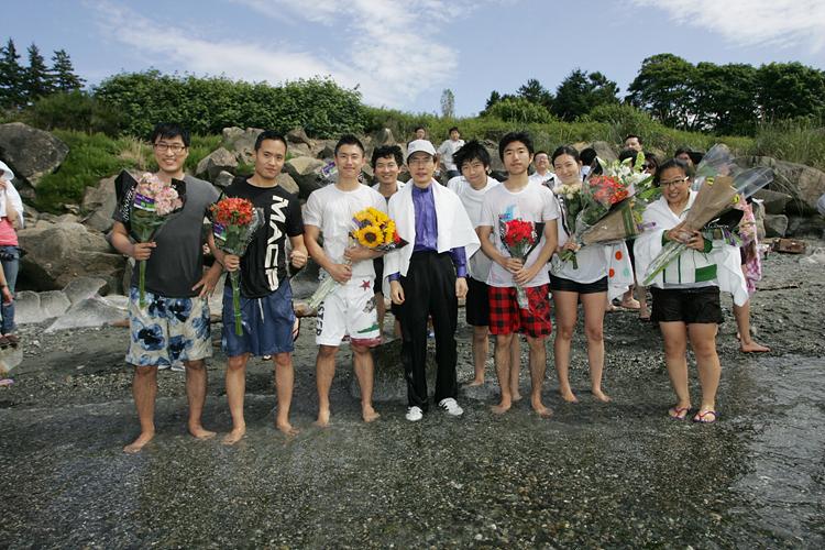 201107_침례