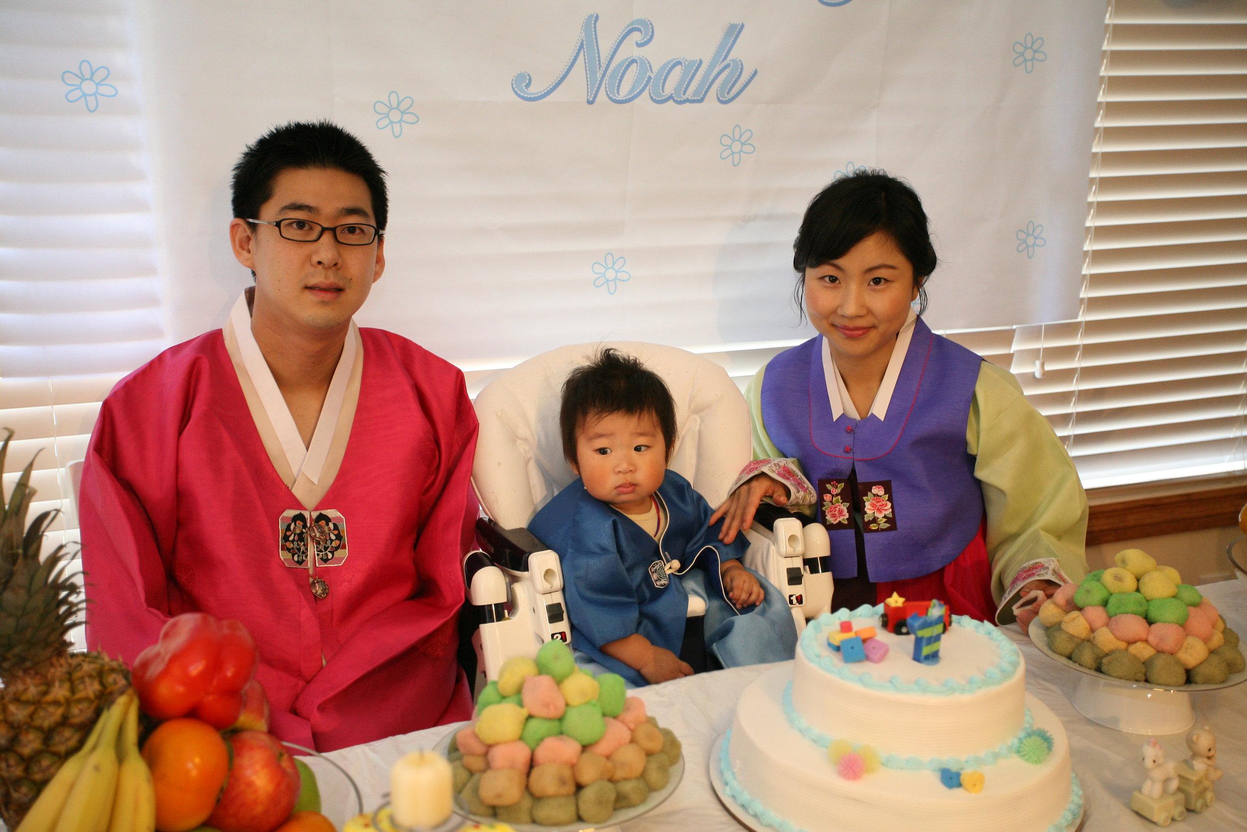 200910_노아돌