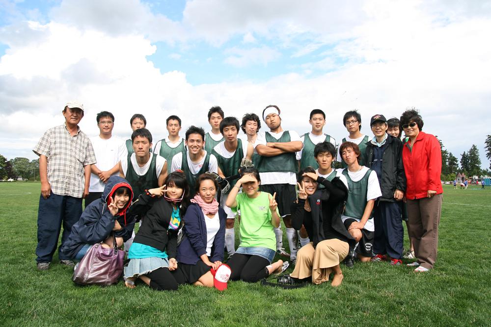 200808_축구