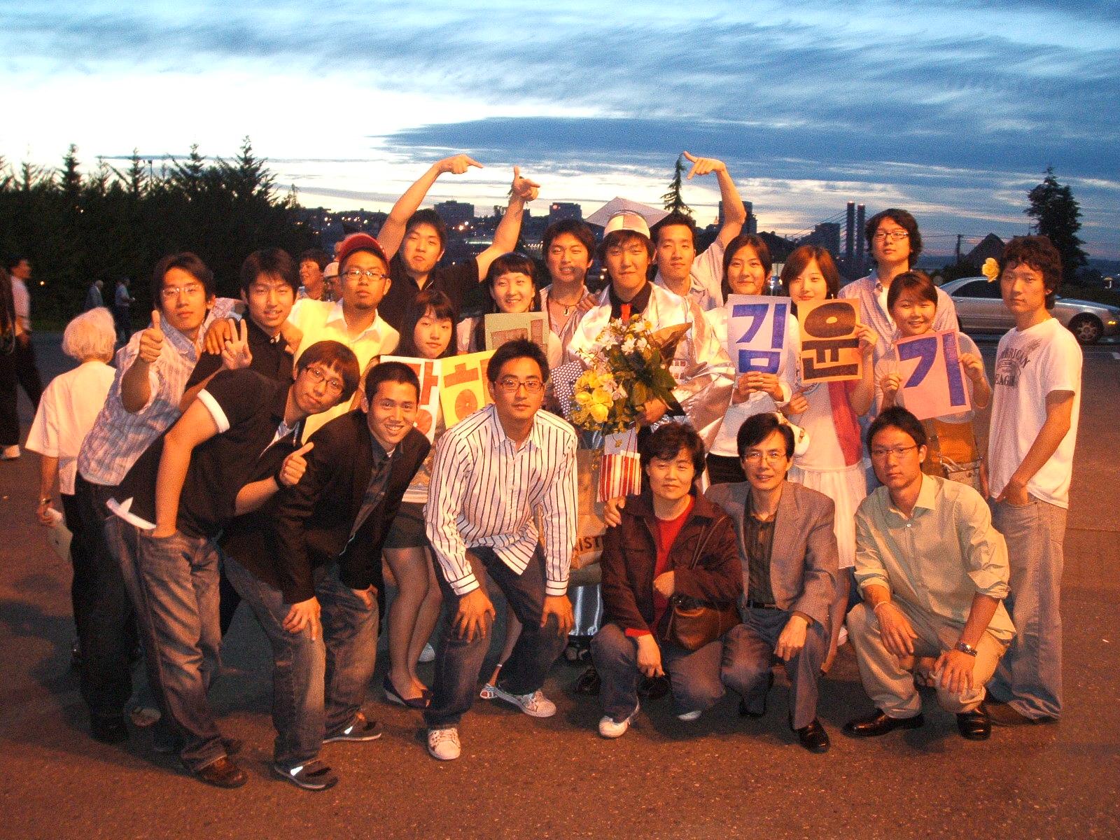 200706_김윤기 졸업식