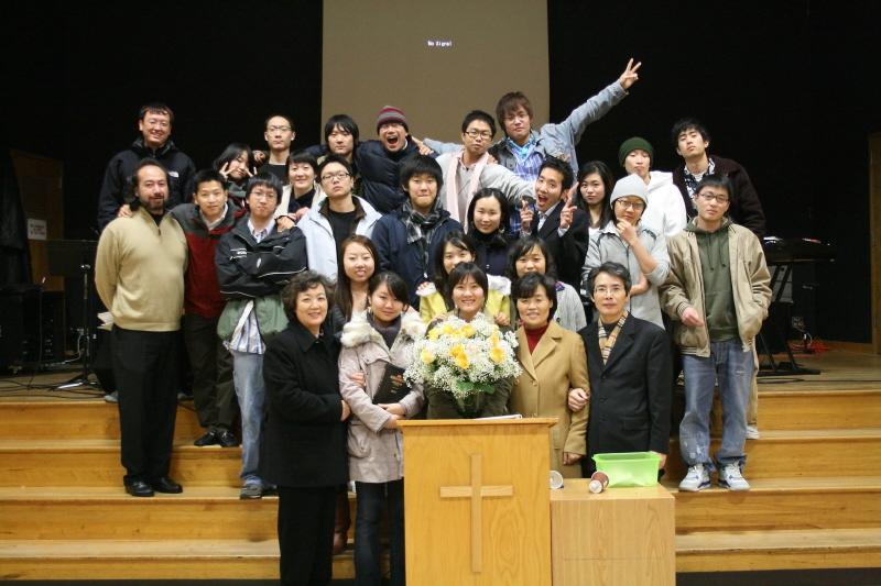 200612_송구영신