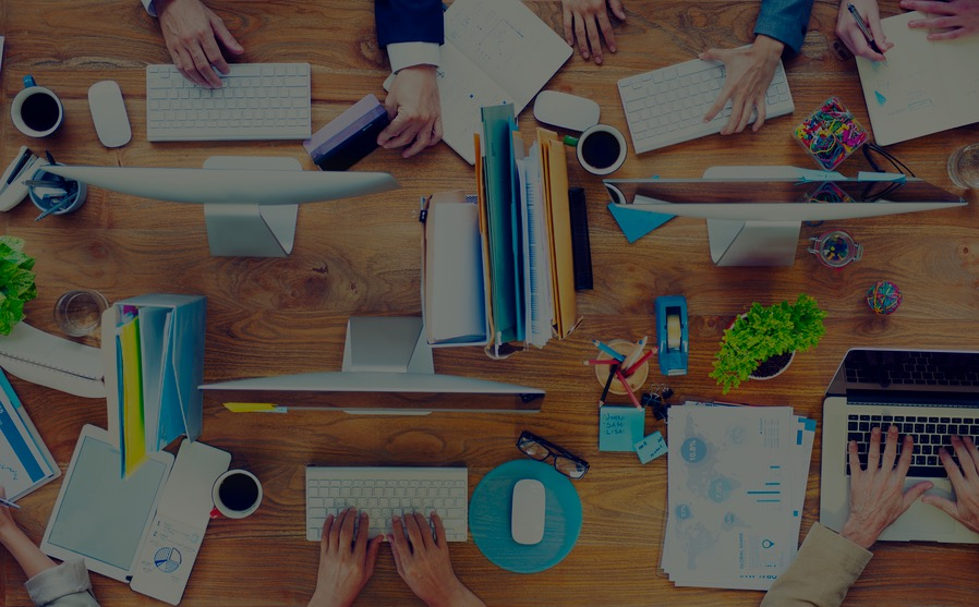 Employee Benefits Liability