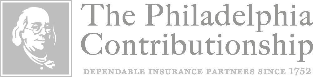 Philadelphia Contributtionship Logo.png