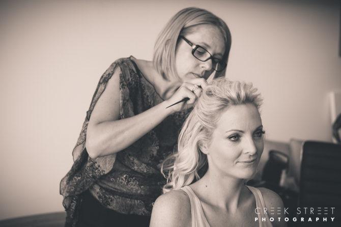 Marianna Grillo Hair and Makeup.jpeg