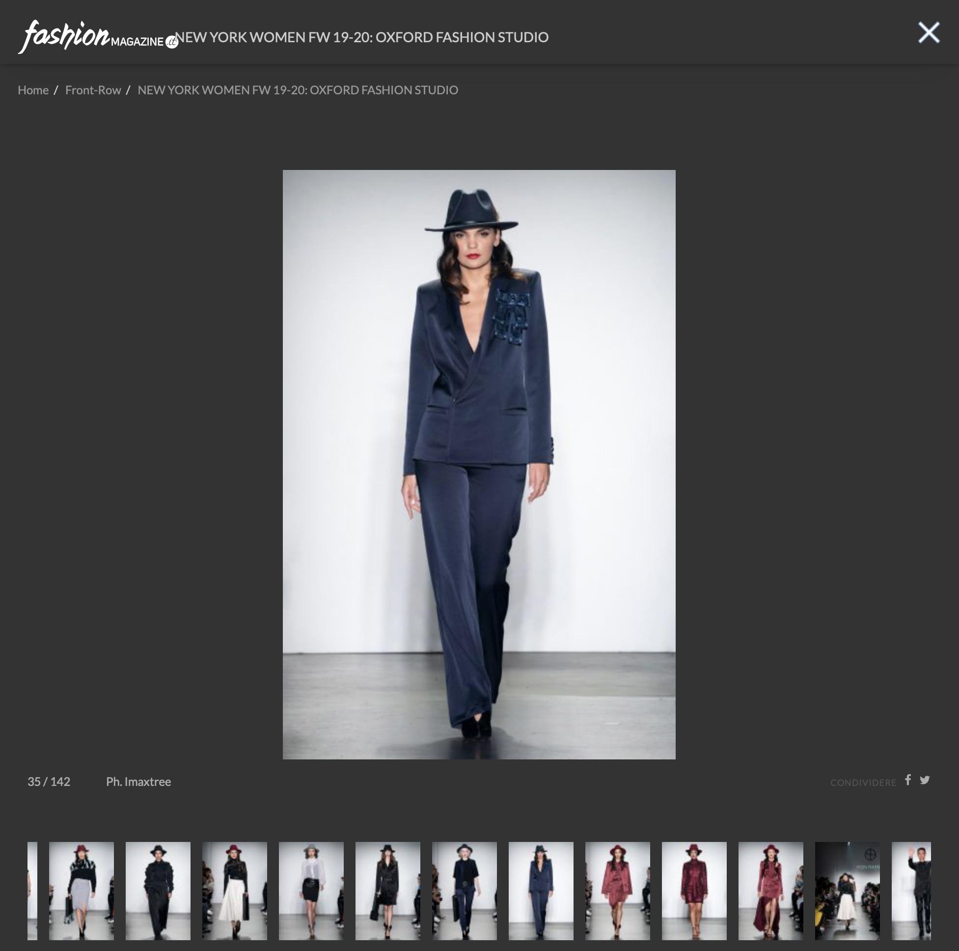 RRNYAW2019_FashionMagazineIT.jpg