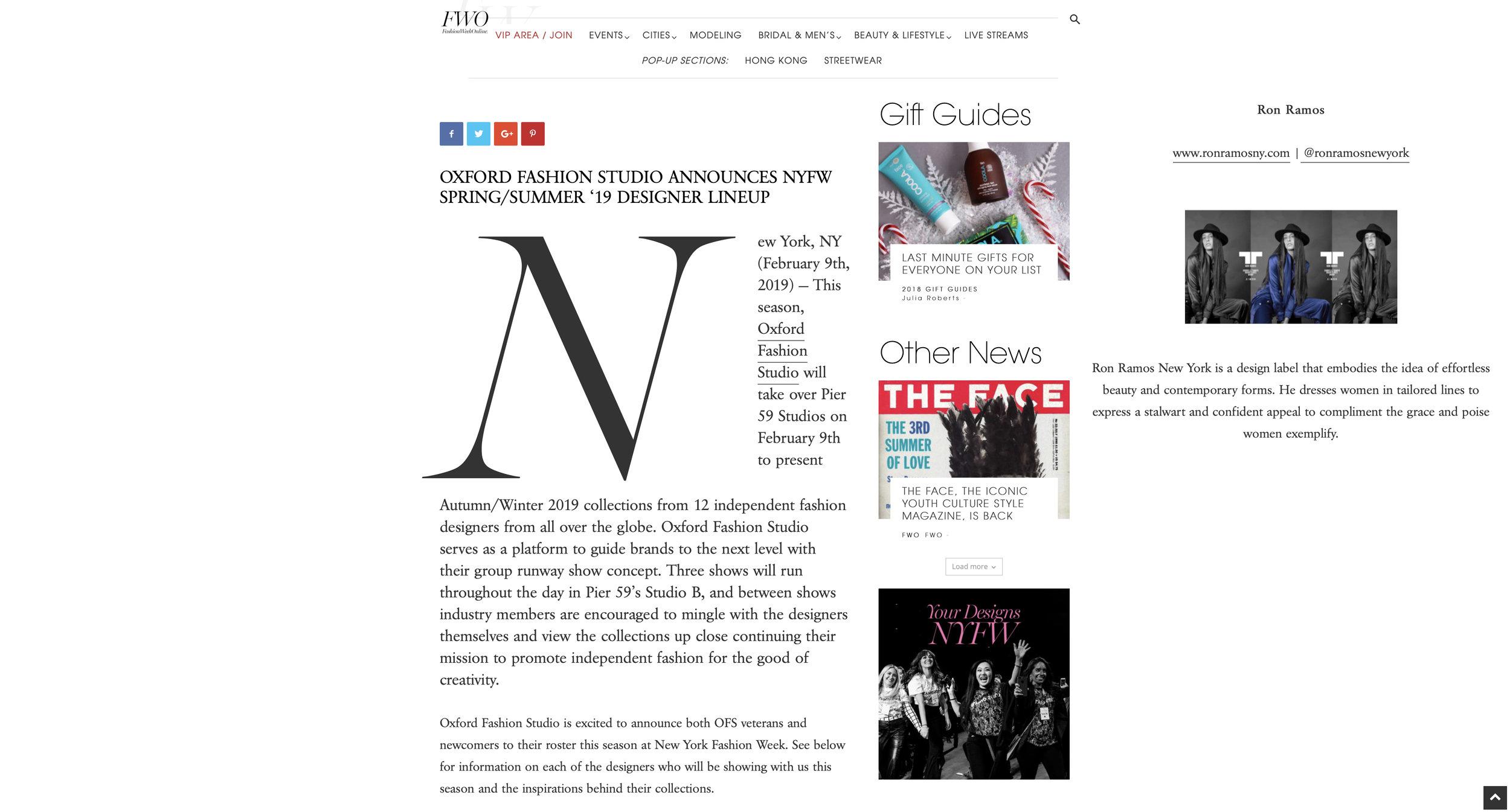 RRNYAW2019_FashionWeekOnline.jpg