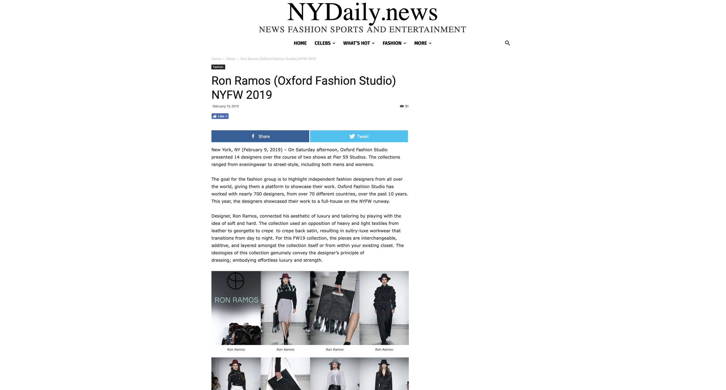 RRNYAW2019_NYDailyNews.jpg
