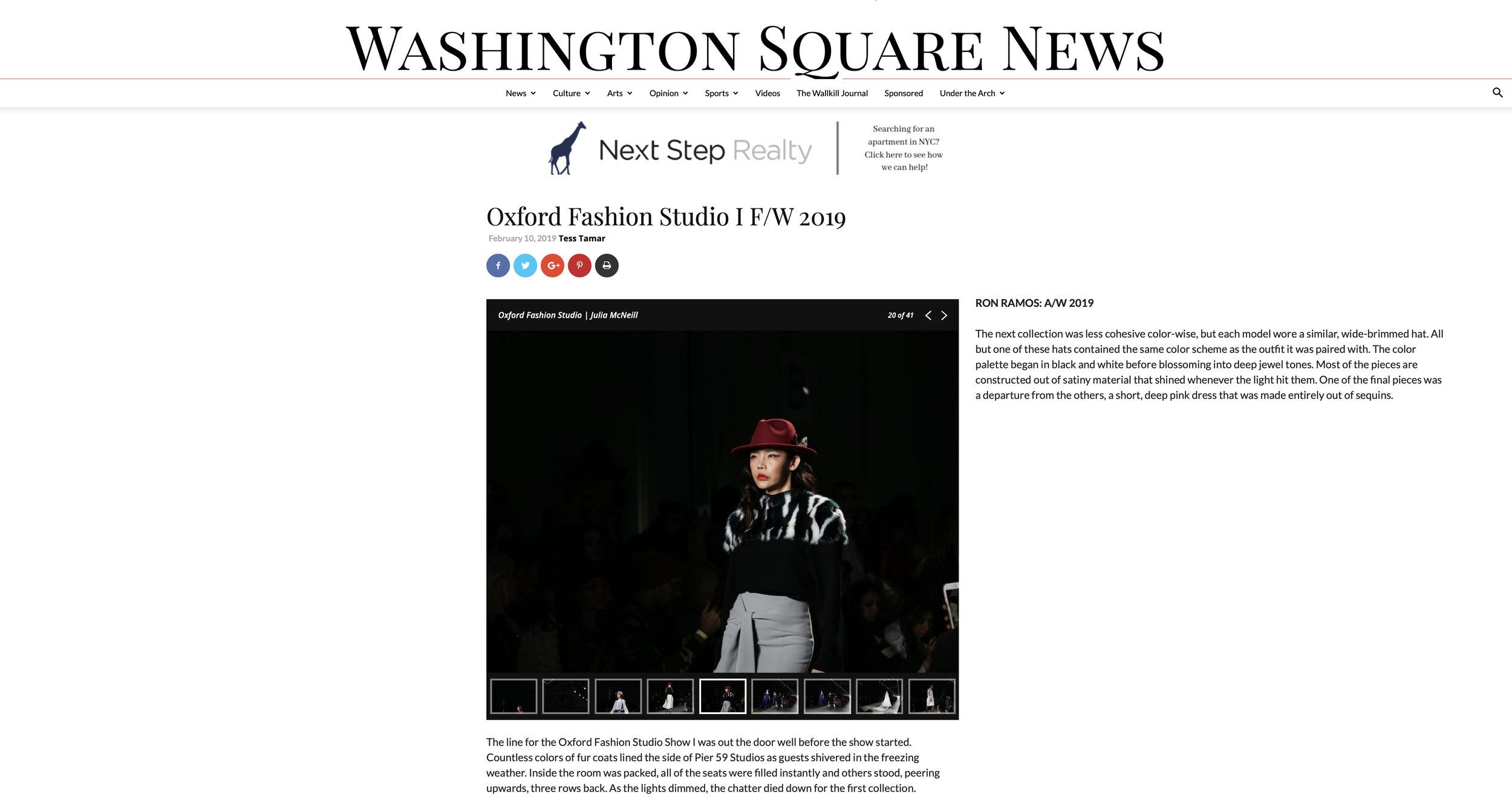 RRNYAW2019_WashingtonSquareNewsNYU.jpg