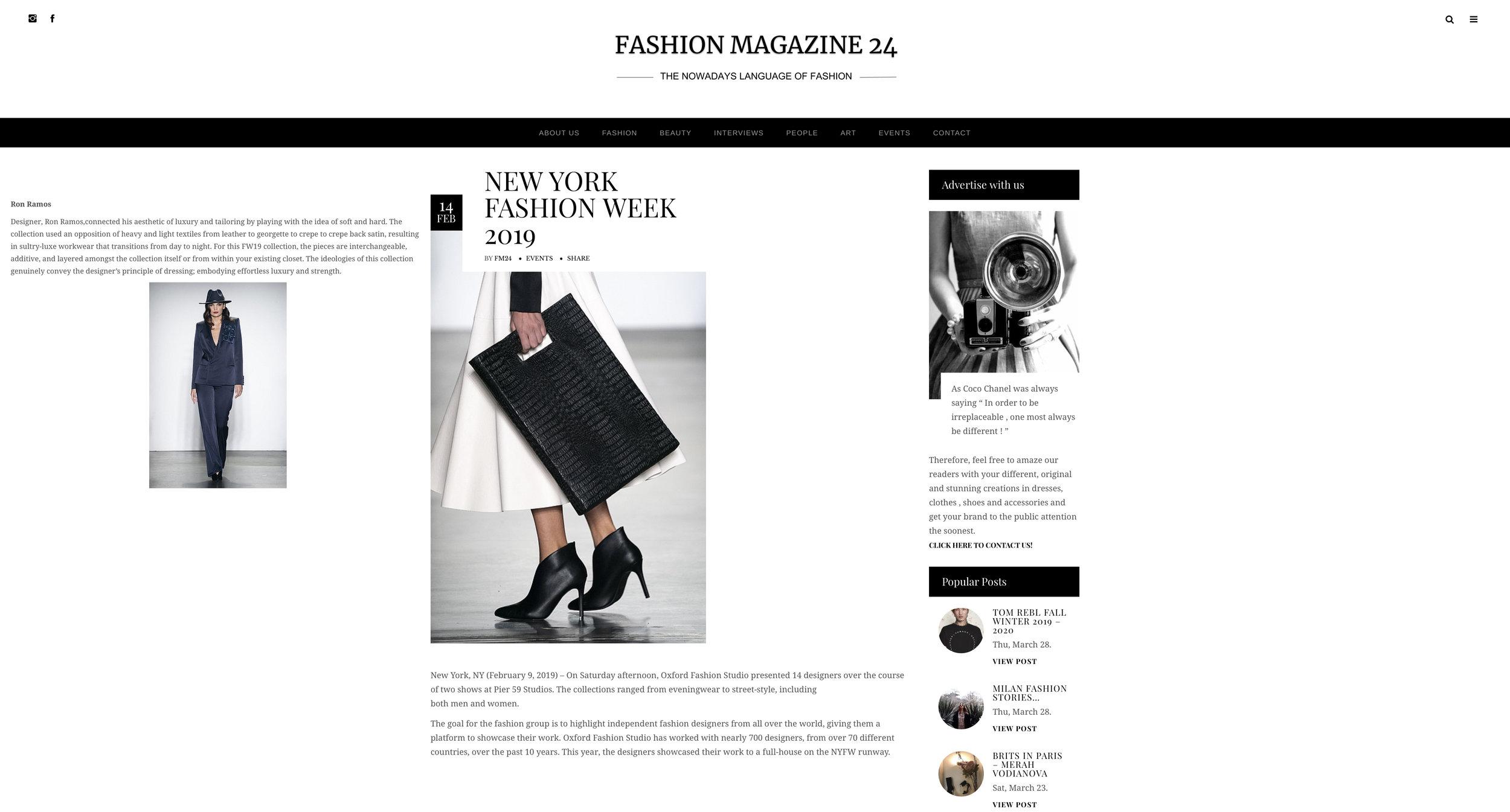 RRNYAW19_FashionMagazine24.jpg