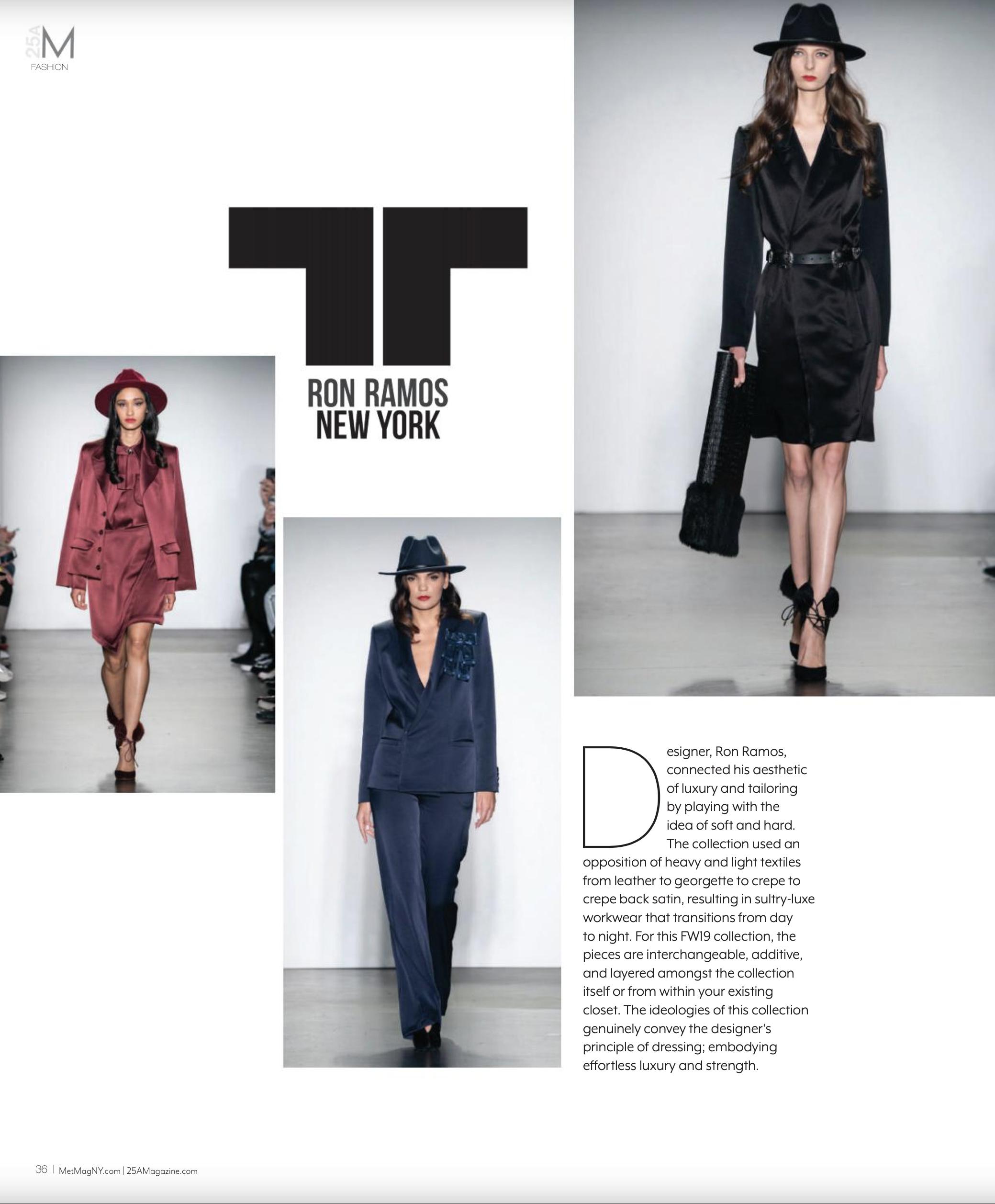 RRNYAW2019_MetropolitanMagazine.jpg