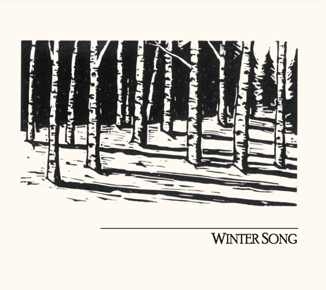 WinterSongCDcover.png
