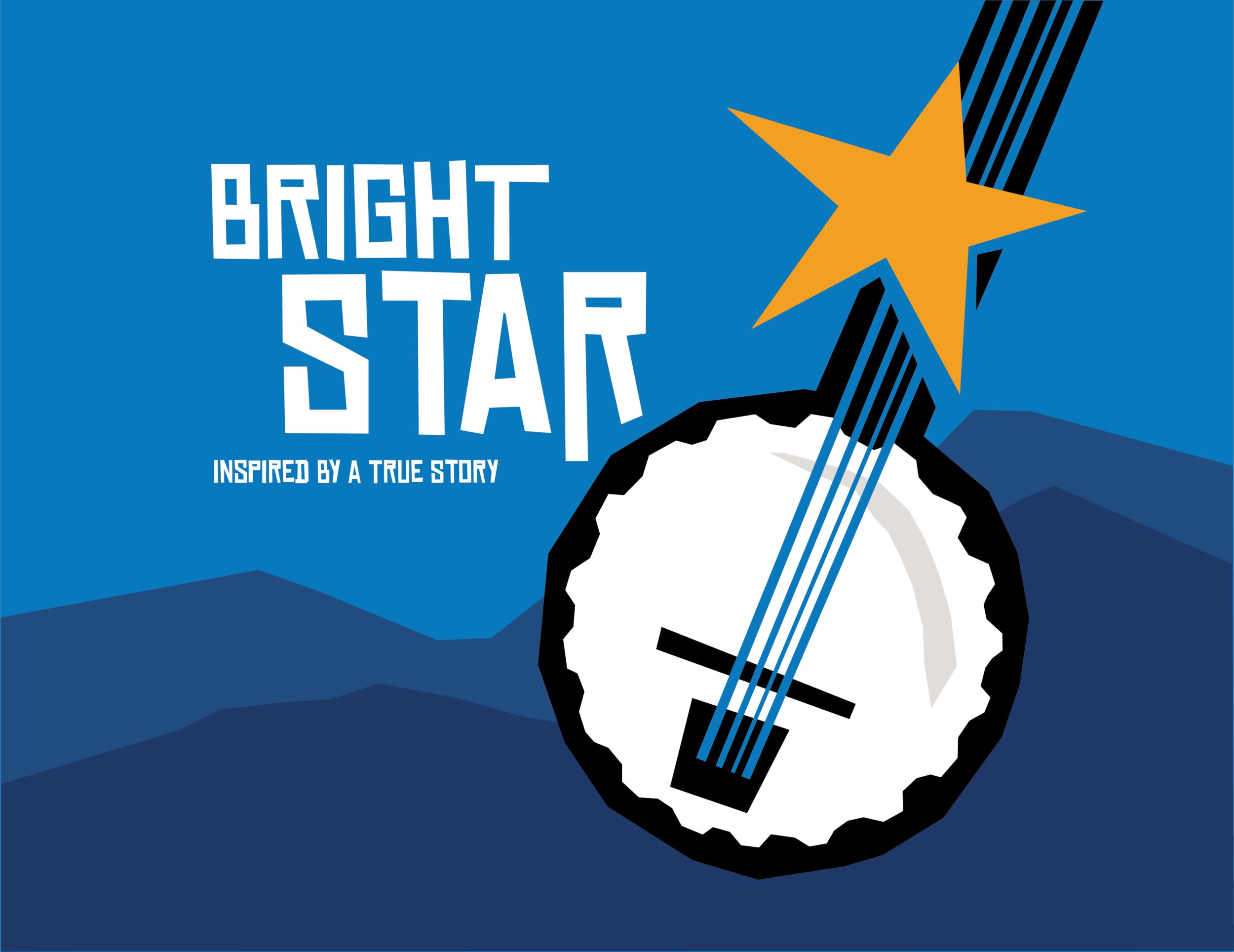 Bright Star.png