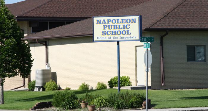 napoleonhighschool.jpg