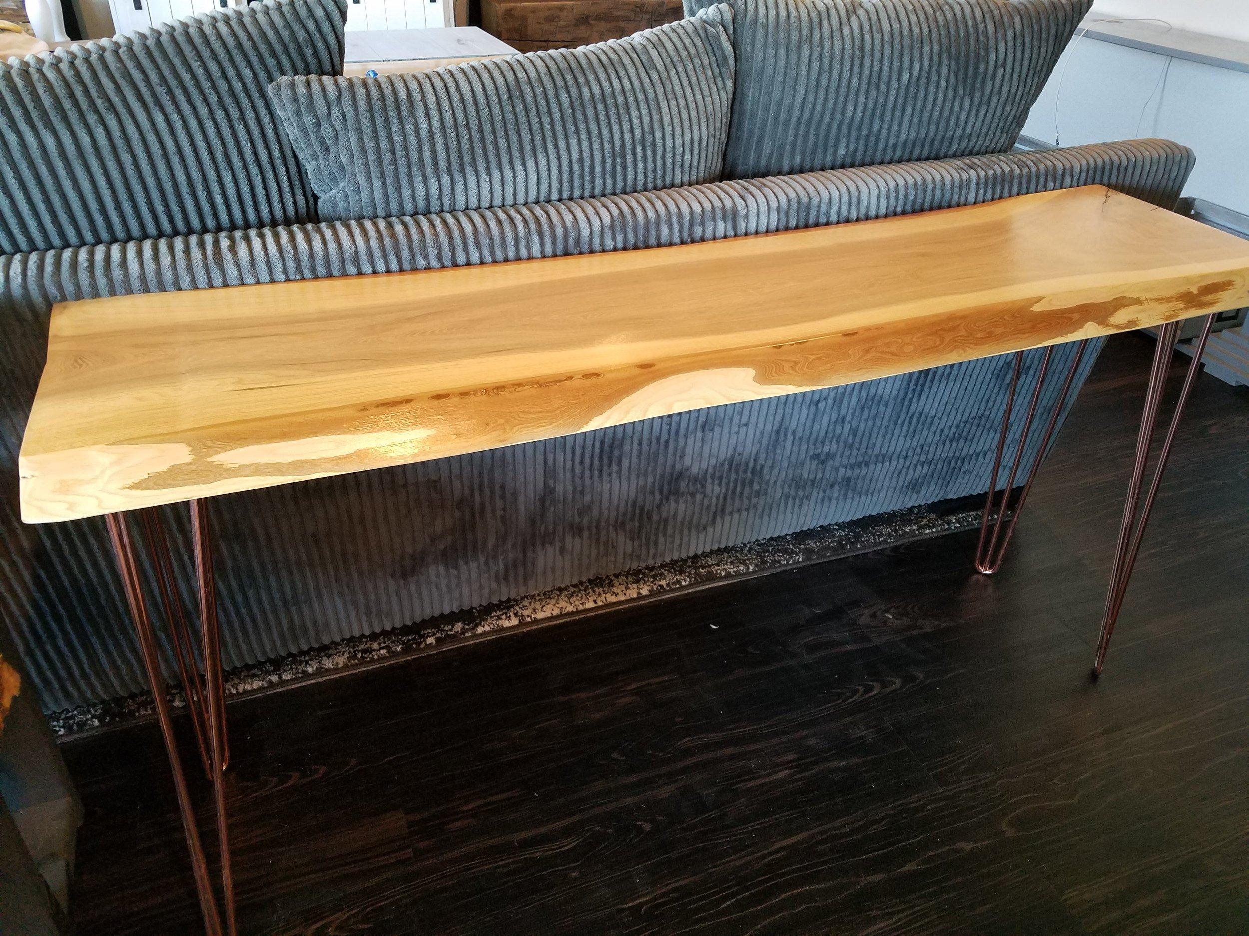 David  Fargo Furniture Co.jpg