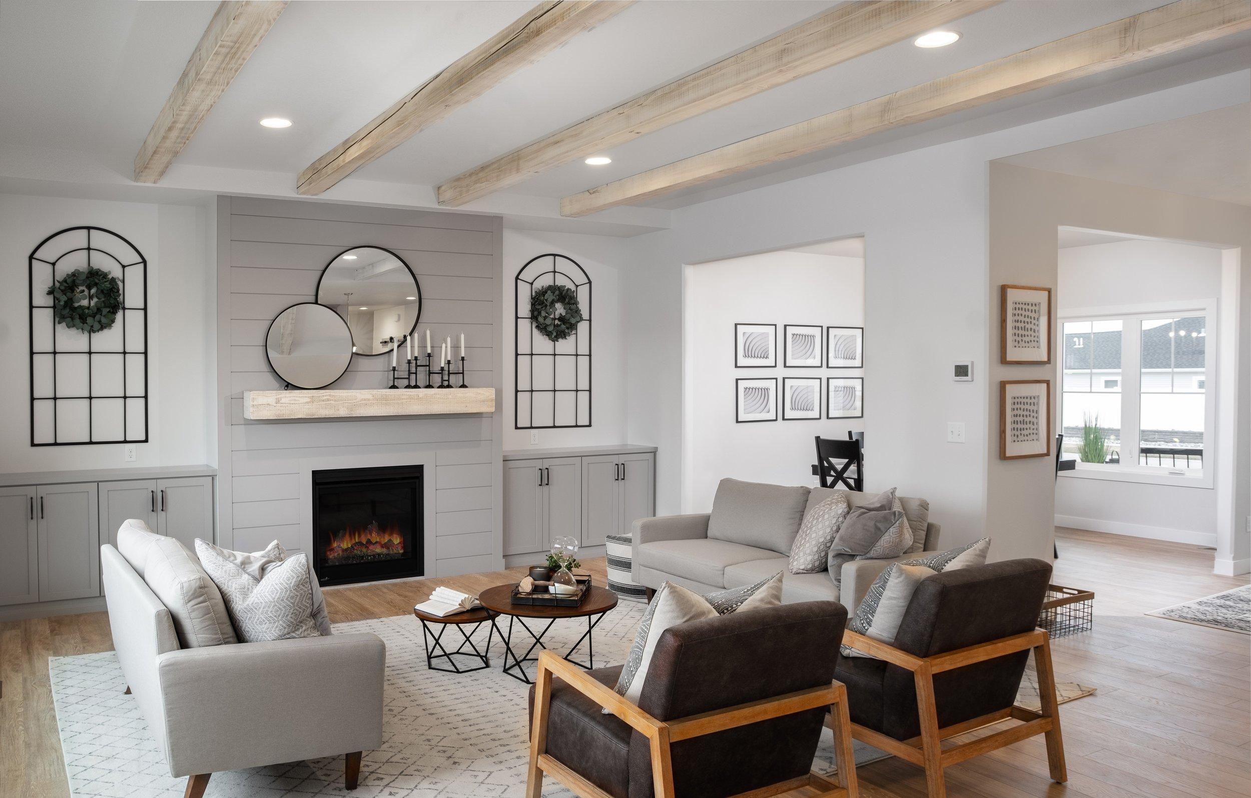 7 - Reclaimed +Beam +Timber +Co +North +Dakota.jpg